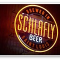 Schlafly Name Caught in Legal Battle