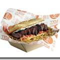 "Food Network Creates $14 ""Signature"" Sandwich for Busch Stadium"
