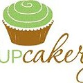 Support a Good Cause -- and Cast a Cupcake Vote -- at the Cupcakery