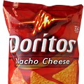 Doritos Super Bowl Commercial Competiton Enters Final Days of Voting, Watch 'Em All Here