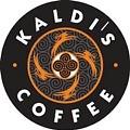 Tidbits from Kaldi's, the Grove, Vino Nadoz