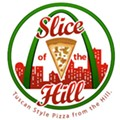 New Food Truck Slice of the Hill Hits St. Louis Streets Next Week