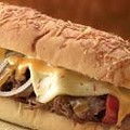 Cheesesteak Quest: Jersey Mike's Subs