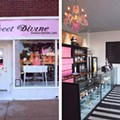 The Sweet Divine to Appear on Food Network's <i>Cupcake Wars</i>