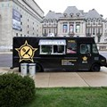 """City Introduces """"Food Truck Row"""" Downtown [Updated]"""