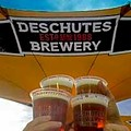 It's Deschutes Base Camp Week in St. Louis!