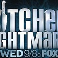 <em>Kitchen Nightmares</em>: Secret Garden