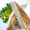 The 8 Best Cuban Sandwiches in St. Louis
