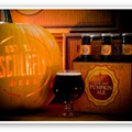 Schlafly Wins $5,000 for Mosaic Services