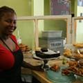 Reine Bayoc of SweetArt Bakeshop, Part 2
