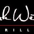 Park West Grille Closes (Again)