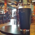 Draft Pick: Schlafly's Milk Chocolate Stout