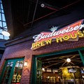Ballpark Village's Winning Homebrewer to Debut His First Beer January 18