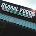 Global Foods Market to Delmar Loop? Grocer, Wash. U. Comment on Unconfirmed Report