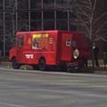 Andrew's Bayou Ribs Joins St. Louis Food Truck Fleet