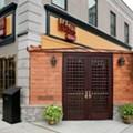 Tidbits: Oceano Bistro Changes Ownership; J. Greene's Pub, Mary Ann's Tea Shop to Open