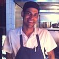 Chef's Choice: Matthew Daughaday of Taste