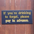 The Ten Best Bar Names in St. Louis