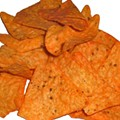Creator of Doritos Passes Away: A Tribute
