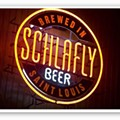 Schlafly Musselfest 2013: Belgian Ale and Live Music