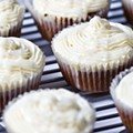 """Cupcakes Apparently No Longer Trendy, But Essential Economic """"Drivers"""""""