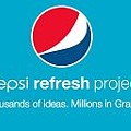 Pepsi Contest Could Help Local Children With Their Science