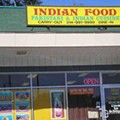 "Indian and Pakistani ""Fast Food"" Restaurant Coming to U. City"