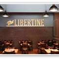 """The Libertine's """"Elvis Costello Lost in Missouri"""": Gut Check's Hump Day Cocktail Suggestion"""