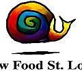 Reminder: Slow Food St. Louis' Art of Food This Weekend