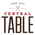 Q&A With Central Table Food Hall Developer Walter McClure