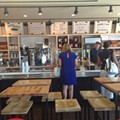 Companion Bakery Renovates Clayton Cafe, Eyes Regional Expansion