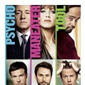 <i>Horrible Bosses</i> and an Original Burger with Fries from Market Pub House