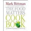 Reminder: Mark Bittman at St. Louis County Library HQ Tonight