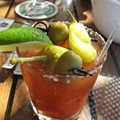 Vote for St. Louis' Most Underrated Bloody Mary