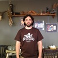 Chef Chat: Mark Sanfilippo Is Salume Beddu's Cured Meats (Philosopher) King