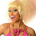 Nicki Minaj Makes Chicken the Next Meat Fashion Statement