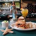 Yemanja Brasil Introduces New Lunch Menu