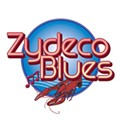 Zydeco Blues Opens in Des Peres