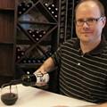 Wine of the Week: The Velvet Devil Merlot at Copia Urban Winery & Market