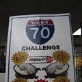 <em>Truck Stop Missouri</em> Serves Up Reality TV and Giant Pools of Gravy