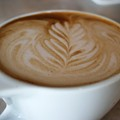 First Look: Comet Coffee