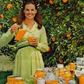 So Long, Orange Juice Moms! (A Top 10)