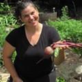Jennifer Pensoneau of JFires' Market Bistro, a Q&A