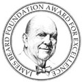 "Breaking: Gerard Craft of Niche Is Not ""Best Chef: Midwest"" at James Beard Foundation Awards"