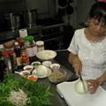 Lynne Truong of Banh Mi So #1 Saigon Gourmet, Part 2