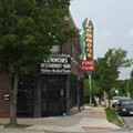 """Lemmons to Close, Owner Says """"The Real Problem...Is Me"""""""