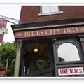 Blues City Deli Buys Building, Eyes Expansion