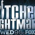 <em>Kitchen Nightmares</em>: Sebastian's