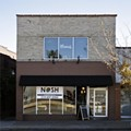 Nosh in Maplewood Closed, New Restaurant Opening