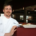 The Five Most Anticipated New St. Louis Restaurants of 2012
